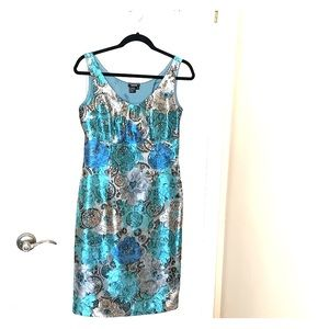 💙DONCASTER COLLECTION DRESS!💙